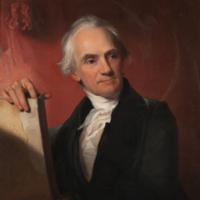 John Vaughan (1756-1841)